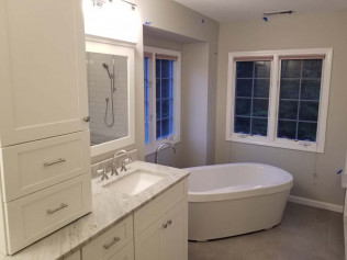 Gallery Solimine Contracting Llc