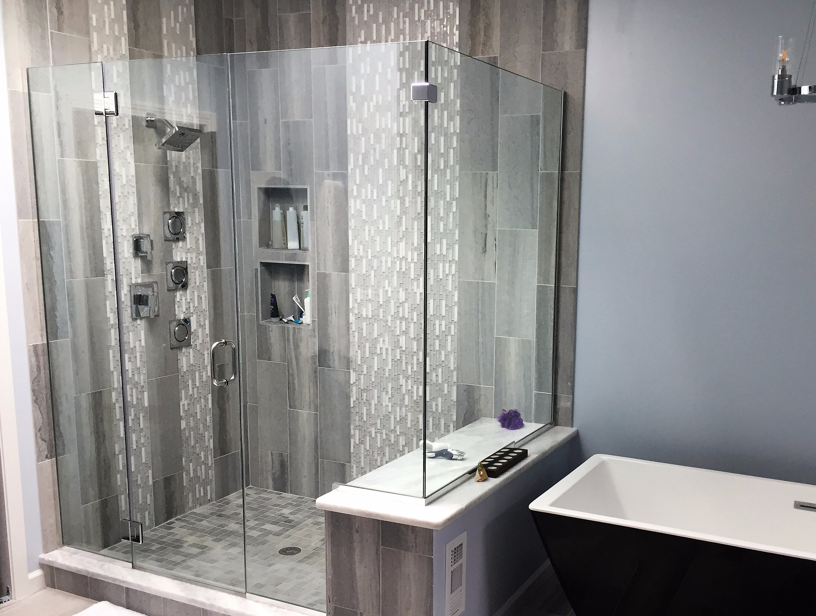 Transform Your Bathroom With a Remodel