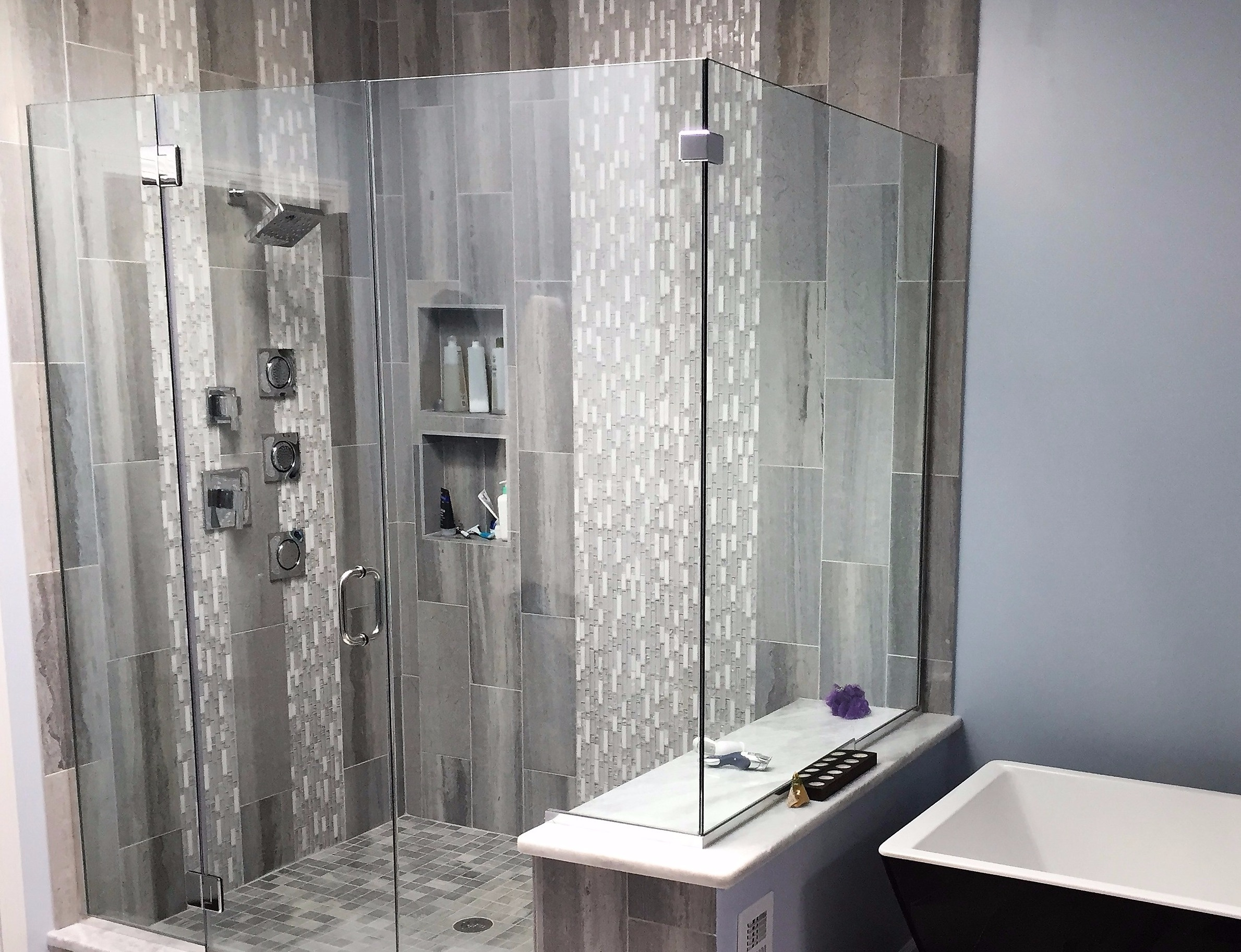 bathroom remodeling photos. Transform Your Bathroom With A Remodel Remodeling Photos
